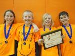 Smartateers - Pandemonium - Irving School
