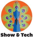 Show and Tech