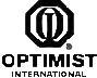 optimist_logo