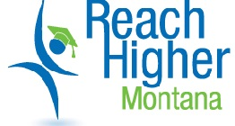 Reach Higher Montana