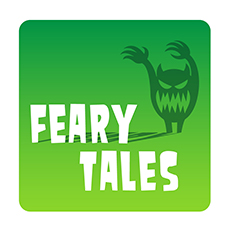 Feary Tales