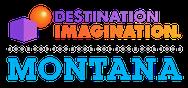 Montana Destination Imagination